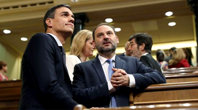 Испанският премиер: Вирусът не е изчезнал