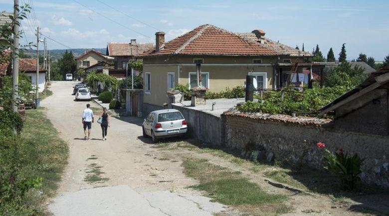 Хората се завърнаха по селата, напуснаха големите градове