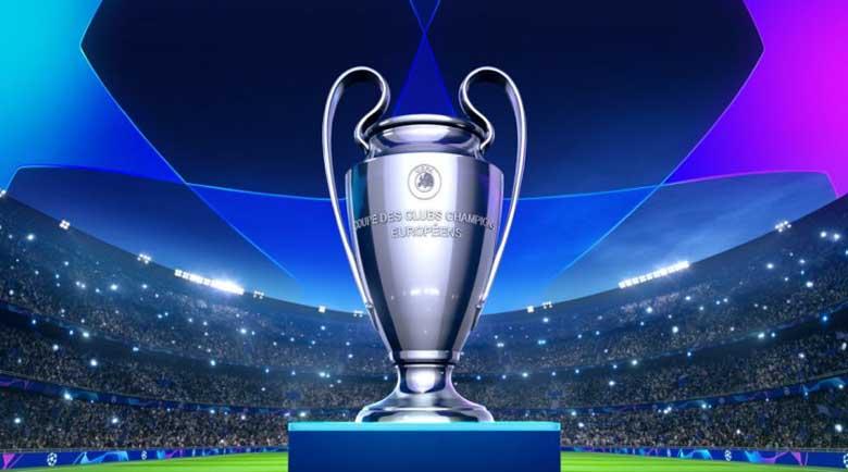 Финалът на Шампионската лига ще е през август?
