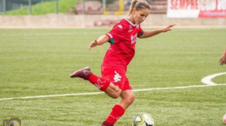 Българска футболистка от Италия: Малко се преувеличава ситуацията