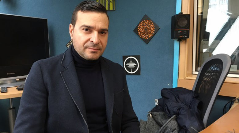 Биячите на Слави Ангелов – боксьори и студенти по педагогика
