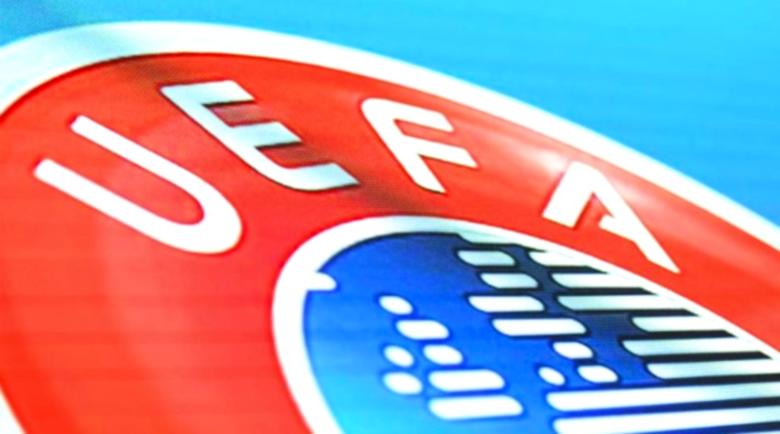 УЕФА реши как да проведе Шампионска лига и Лига Европа