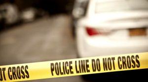 Нова кървава баня зад Океана! 14 души са ранени при стрелба по време на погребение