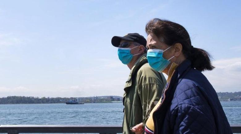 Коронавирусът е циркулирал в Милано още през февруари