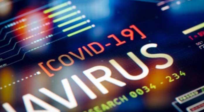 Гръцки учени откриха мощно оръжие срещу коронавирусa