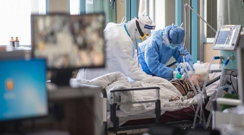 Медиците с по-ниски заплати въпреки борбата с коронавируса