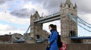 Българи от Великобритания се чувстват дискриминирани заради новата заповед