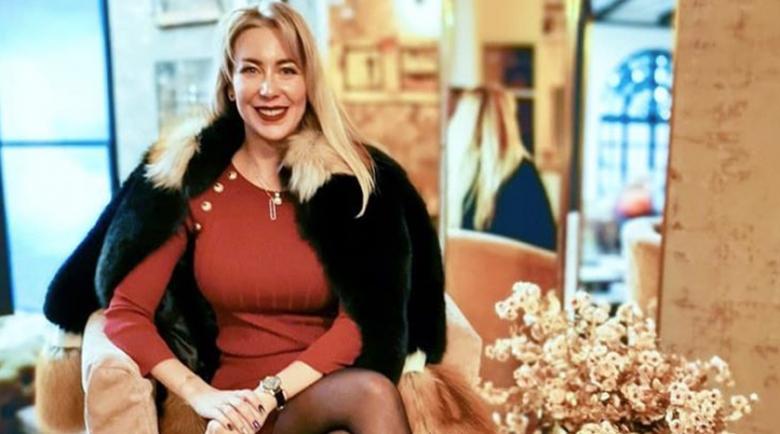 Лъсна истинската възраст на Антония Петрова, не е на 36…