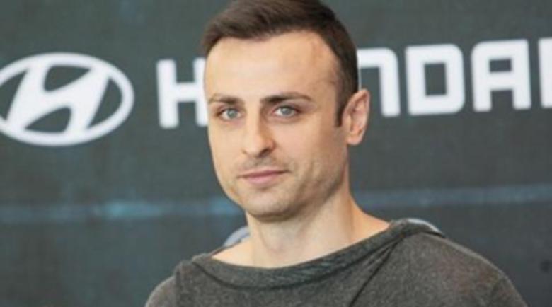 40 факта за 40-ия рожден ден на Димитър Бербатов