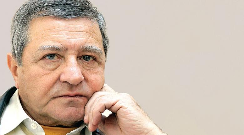 Проф. Боян Биолчев: Искам 24 май да е националният празник на България