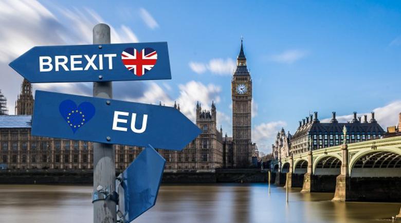 Британците: COVID-19 разсейва европейците за Брекзит