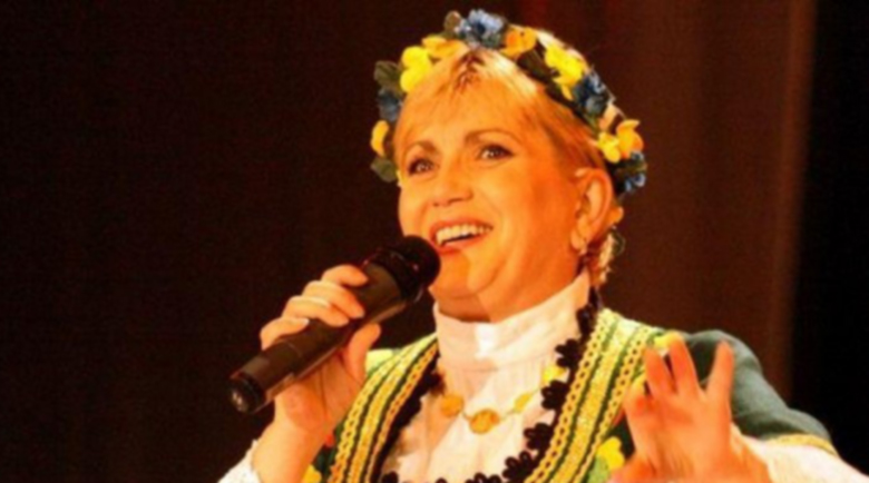 Николина Чакърдъкова пред фалит – отпаднаха й 32 концерта