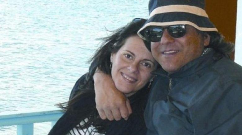 Вдовицата на Чочо – Даниела, 7 години след смъртта му: Имам нужда да чуя гласа ти!
