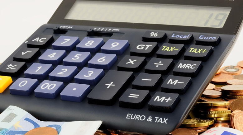 €1,5 млрд. неплатени данъци през януари и февруари в Гърция
