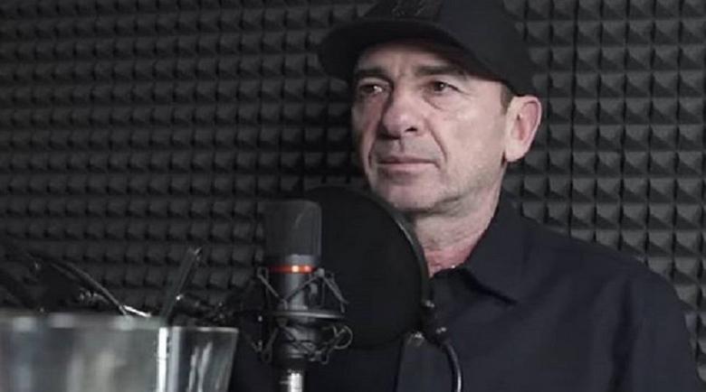 Димитър Маринов: Баща ми е спермодарител