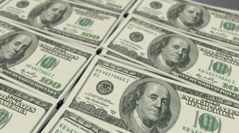 Предизборно! По $1200 на американец заради коронавируса