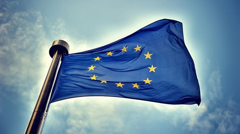 Брюксел остави правосъдието ни под мониторинг