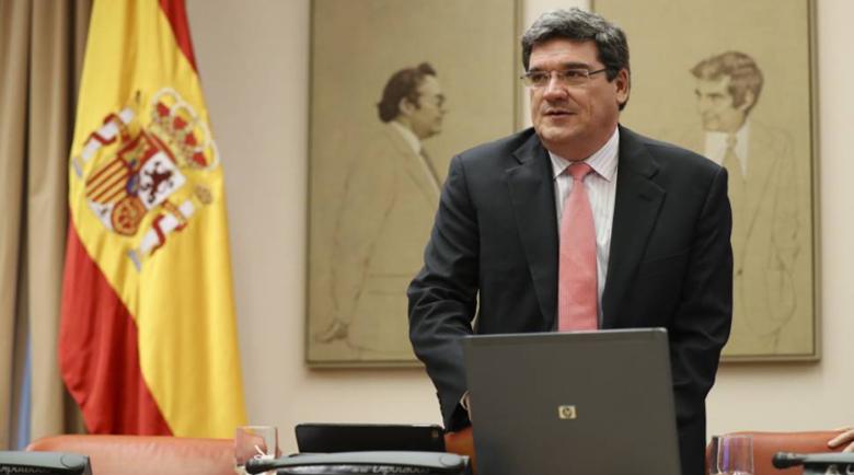 Испания плаща 3 млрд. евро годишно за най-бедните