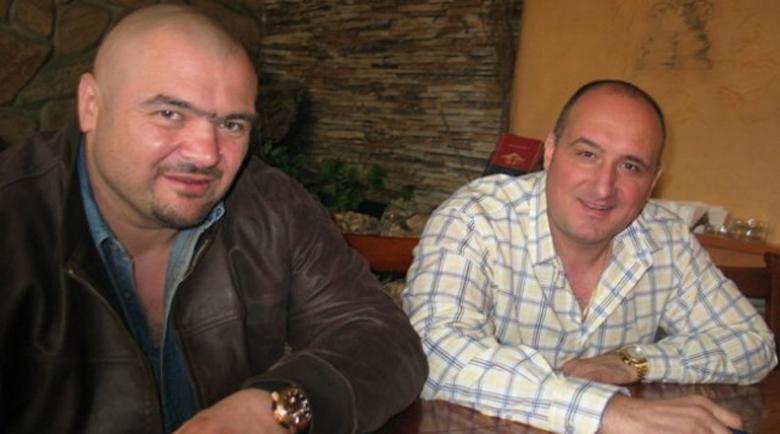 Мистерия: Пазят Братя Галеви в секретна база в САЩ?!