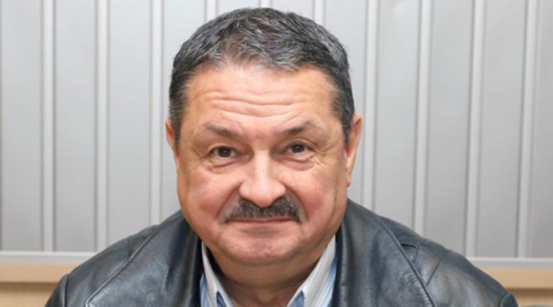 Климатологът проф. Георги Рачев: Лятото ще бъде хубаво, гарантирам го!