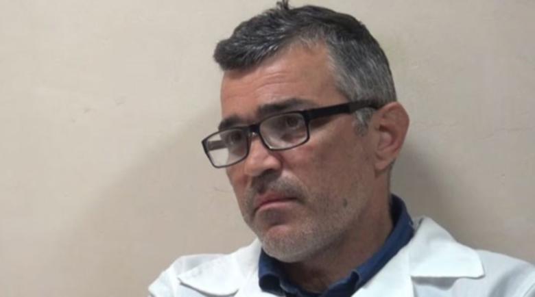 Лабораторният лекар д-р Георги Тодоров: Епидемия у нас няма!