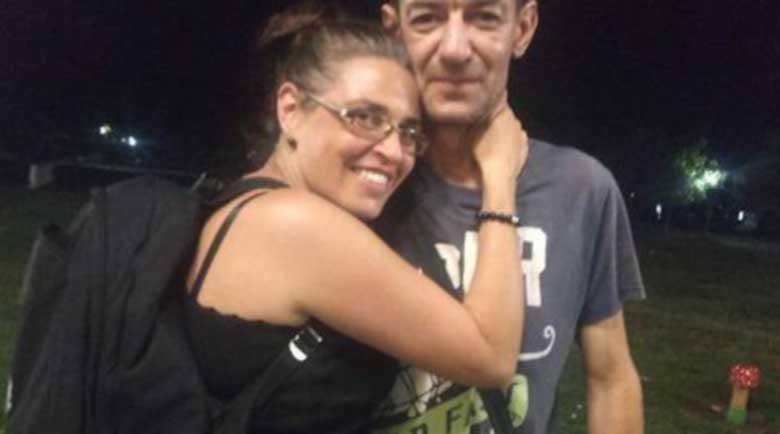 Почина 47-годишният Георги, чиято съдба трогна цяла България