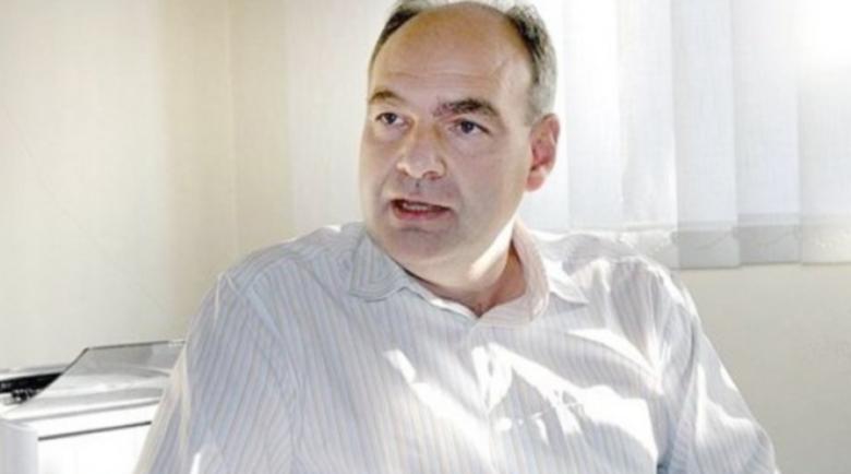 Д-р Веселин Герев: Пренавиха страха от вируса, ще има още самоубийства и домашно насилие