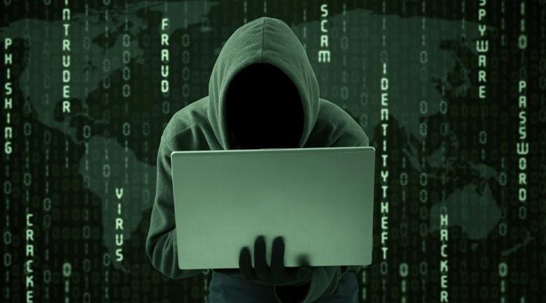 """Удар! Хакери се добраха до данните на 9 милиона клиенти на """"ИзиДжет"""""""