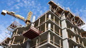 Евтините ипотеки и миграцията към градовете качват броя на имотните сделки