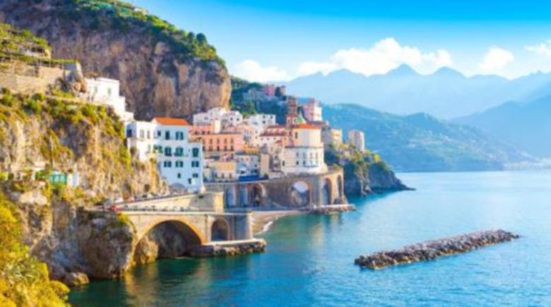 Туризмът в Италия е на ръба: 40 000 фирми са застрашени