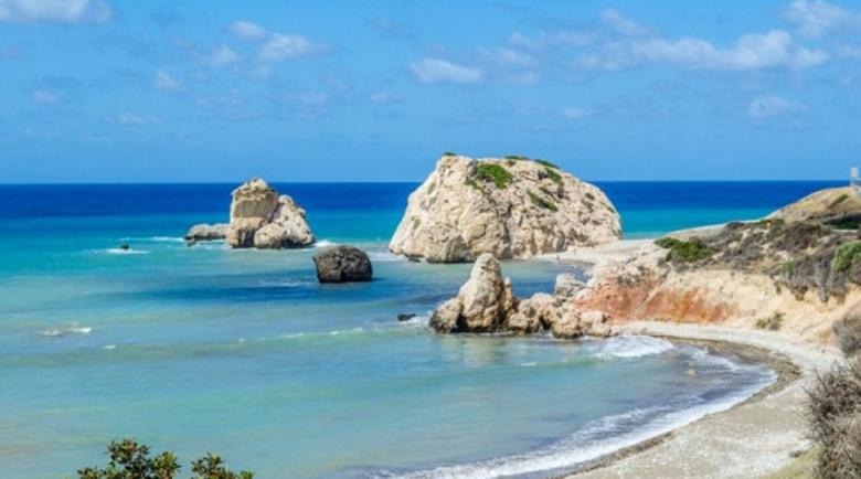 Вижте какви правила се спазват на плажовете в Кипър