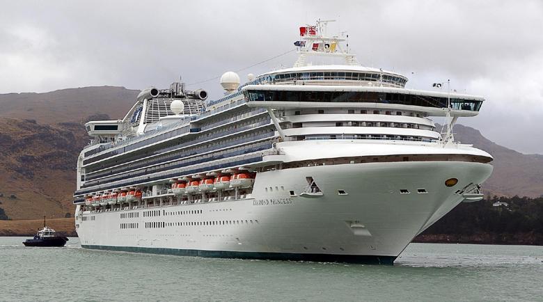 Над 4500 туристи са върнати на проверките за качване на ферибот