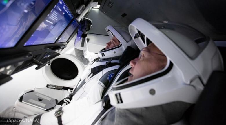 Фалстарт за полета в Космоса, новият опит е след три дни