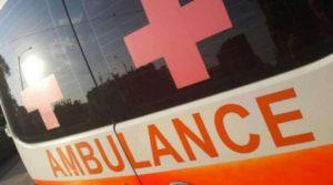 """""""Спешна помощ"""" отново на ръба, ситуацията с медиците е тревожна"""