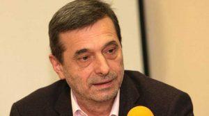 Искат от новия социален министър 50-те лева към пенсиите да останат