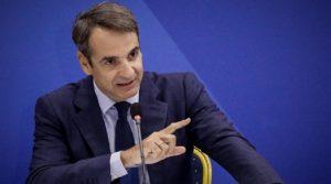 """Гърция го каза: България """"надува"""" броя на заразените от Covid-19, за да получи повече пари"""