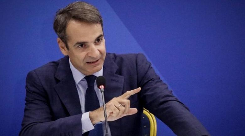 Гърция отваря границите за туристи от 1 юли, намалят ДДС-то