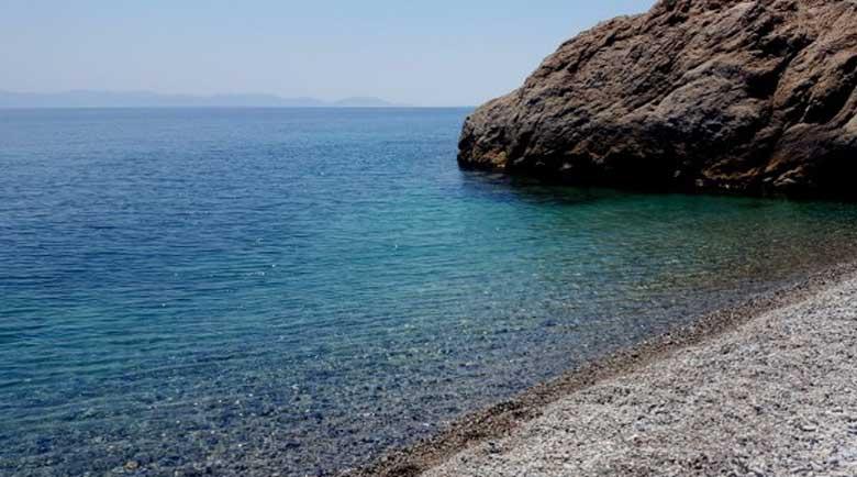 Ангелкова официално: Почивка в Гърция или Турция – и после карантина!