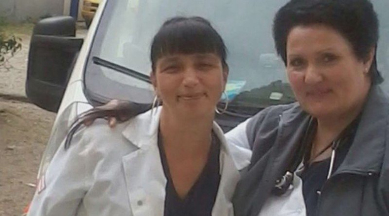 Катя Сунгарска: Д-р Нели Пандова и мъжът й живееха поотделно заради COVID-19