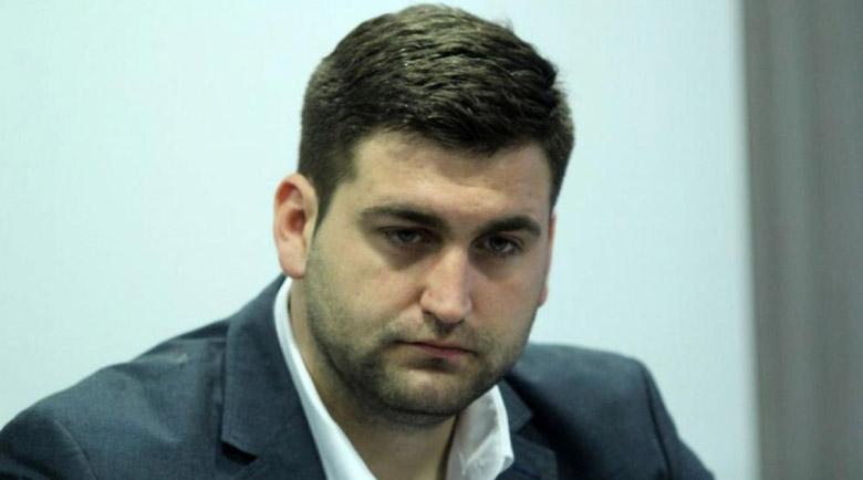 Новаков: От Еврокомисията може да получим до 15 млрд. евро
