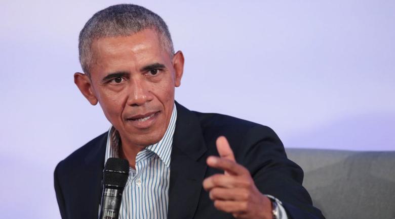 Обама с остра критика към Тръмп: Абсолютно хаотично бедствие