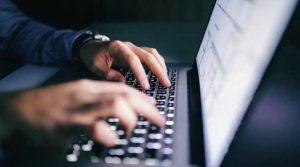 Предложение заради хоумофиса: Служителите да изключват телефона си извън работно време