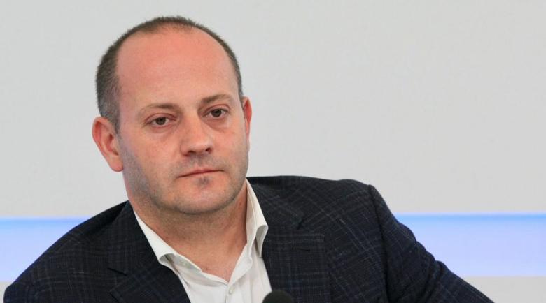 Евродепутат: Има риск България да стане спонсор на Италия и Испания