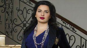 БГ фараонката Ружа Игнатова има $11 млрд. в биткойни