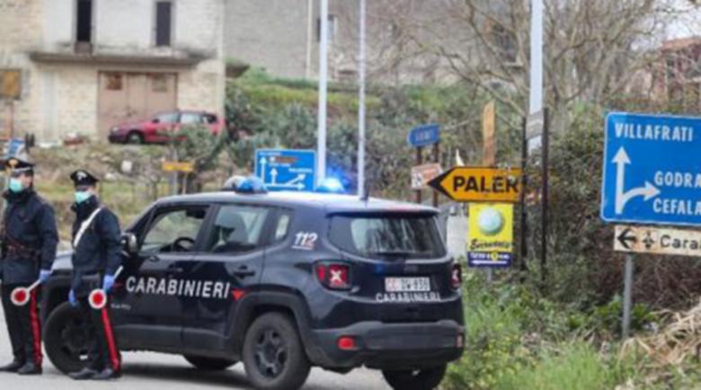 Корупция, кражби и арести по време на пандемия