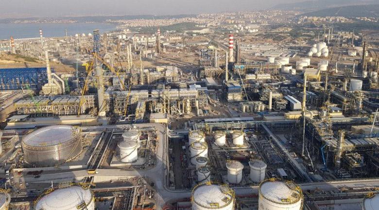 Предприятията в Турция започват да работят от 11 май