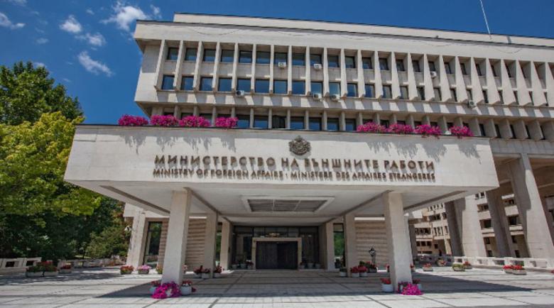 Българските консулства постепенно възстановяват работа