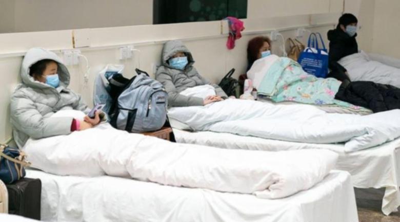 Над 70 000 жертви на коронавируса в САЩ