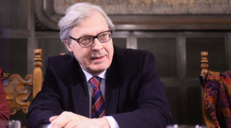 Италиански депутат за коронавируса: Лъжа! Това е тероризъм срещу народа!