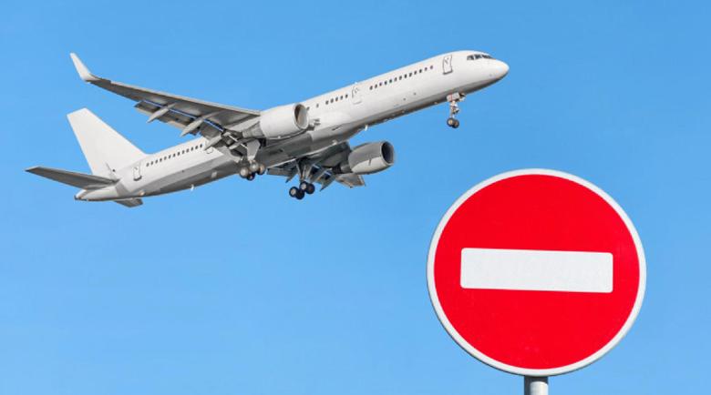 Еврокомисията иска забрана за пътувания в ЕС до 15 юни